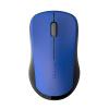 Лей Бай (Rapoo) 1680 Тихой мышь беспроводной мыши офис мышь мышь для ноутбука черная лей бай rapoo 3500pro ткань мышь беспроводная мышь мыши мышь для ноутбука серого офиса