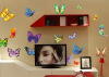 Removable Art Vinyl Quote DIY Wall Sticker Decal Mural Home Room Decor 350009 removable sexy hair spa female face sticker art decor mural design for indroom decoration