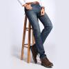 цены lucassa джинсы мужские прямые брюки простые джинсы талии мужские 087 темно-синие 32