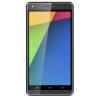 купить ARK Benefit S502 3G Smartphone недорого