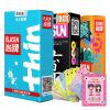 Elasun Импортные презервативы  6 + 6 + 3  шт. блок питания mystim tension lover e stim tens unit