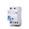 CHINT (CHNT) бытовые электрические утечки шок защитный выключатель защиты от утечки 1P + N 32A С32 NBE7LE камины электрические