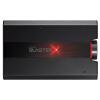 Креатив / Инновационные SOUND BLASTERX G5 внешняя звуковая карта ноутбук звуковая карта Новая 7.1usb asus xonar u5 звуковая карта