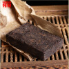 Ripe Pu'er 250g Chinese Ancient Tree Pu-erh Tea Puer Tea Brick 1980 Year Shu Pu-erh Yunnan pu erh Tea Pu Er Cha c pe024 china pu er wholesale 357 grams chinese puer tea chinese yunnan pu er tea health tea green food weight loss cha