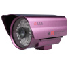 Wo Shida (woshida) 670K3C камера наблюдения HD инфракрасная камера наблюдения камеры ночного видения 650 линзовый объектив 6MM