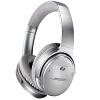 беспроводная Bluetooth-гарнитура Bose QuietComfort 35 первое поколение наушники bluetooth bose quietcomfort 35 ii wireless headphones black