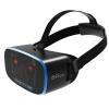 [Terminator] настроенная версия птицы, чтобы увидеть шлет Pico Neo DK VR-один смарт-очки 3D VR peppers vr один смарт очки 3d vr шлем