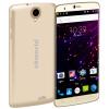 6-дюймовый VKworld 4G двойной карты двойной стенд мобильный телефон T6 для Android 5.1 360 телефон vizza вся сеть 4 гб 32 гб золотистый солнечный mobile unicom telecom 4g мобильный телефон двойной карты двойной режи