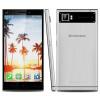 Lenovo VIBE Z2 5.5 4G смартфон Android 4.4 Четырехъядерный процессор 2GB RAM + 32 ГБ ROM 3000mAh смартфон lenovo к 900 32 g