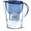 Би Зандер (BRITA) Фильтр бытовой очиститель воды фильтр чайник чистый чайник Марелла Голден Star G 3.5L (синий) джинсы мужские g star raw 604046 gs g star arc