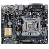 Asustek (ASUS) H81M-D R2.0 материнская плата (Intel H81 / LGA 1150) материнская плата asus h81m r c si s1150 intel h81 2xddr3 1xpci e 16x matx retail