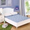 SHENGWEI домашний текстиль постельные принадлежности матрас 100% хлопок домашний кабинет