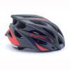 MOON BH29 верховая езда шлем велосипед шлем горный велосипед шлем один формирующий верховой шлем обновление версия верховая езда шлемы черная и красная гоночная дорога l код