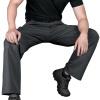 FREE SOLDIER Тактические штаны для любителей армии мягкие штаны на воздухе Мужкие тонкие пешеходные,Москва склад