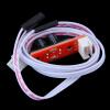 1 х оптический Endstop End Stop Limit Switch Solution для 3D принтера или ЧПУ NEW 3 pcs new opto optical endstop end stop switch cnc optical endstop using tcst2103 photo interrupter