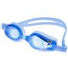 Млечный близорукость очки унисекс 150 градусов черный пояс степени плавательные очки конкуренции плавание тренажеры тренажеры ruges очки массажеры взгляд