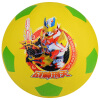 Dulux Enpex Дети доспехи Футбол Воин 3 игрушечный футбол KJ-213 цвет случайным бакуган 3 сезон доспехи airkor