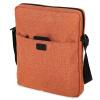 Франция Loko (LEXON) Сумка для планшетов с сумкой для мужчин и женщин на ремне сумки в случайном порядке Сумка для мешка IPAD с боковой стороны ОДНА серия LNR1417O оранжевый чехлы и сумки для планшетов