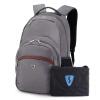 Sentance SUMDEX 15,6 Yingcun нейтральный дождевик плечо мешок компьютера PON-391OR бордовый рюкзак sumdex 15 6 pon 391gy grey