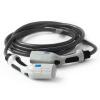 все цены на KEDESEN зарядное устройство для электрических машин зарядное устройство переменного тока онлайн
