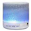 MyMei The  colorful mini sound personalized crack high - quality card Bluetooth small sound mobile phone computer portable speaker mymei best price new portable 3 5mm pillow speaker for mp3 mp4 cd ipod phone white