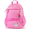 Disney Disney школьной зрачки девушка 3--4--6 сортов отдыха и путешествия плеча сумка 0168 розовых детского рюкзак disney disney школьной зрачки девушка 3 4 6 сортов отдыха и путешествия плеча сумка 0168 розовых детского рюкзак