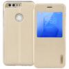Freeson окна кронштейна кобура / 8 слава умного сон защитный чехол / мобильный телефон случае подходит для Huawei 8 золотых славы