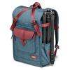 National Geographic рюкзак для зеркальных фотоаппаратов