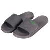 Coqui мужские домашние тапочки, сандалии, босоножки