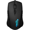 (ROCCAT) проводная игровая мышь hewlett packard hp 600 shadow эльфы мышь игры мышь игровая мышь проводная мышь