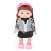 Супер Смешные Детские Куклы Куклы Куклы Куклы Куклы Куклы Куклы Куклы Куклы Куклы Куклы Куклы Куклы Куклы Куклы Куклы Куклы Куклы Куклы Куклы Куклы Куклы Куклы Куклы Куклы Куклы Куклы Куклы Куклы Куклы