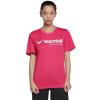 Футболка футболка WACKER Victor Victory женская футболка Футболка T-6127Q M-Rose шалуны футболка