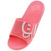 PaulFrank противоскользящие тапочки, сандалии, босоножки тапочки isotoner тапочки