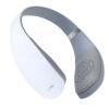 TV Plus (Лемье) EB20 беспроводной Bluetooth гарнитуры Bluetooth гарнитуры Bluetooth гарнитуры спортивные наушники музыку, как красный bluetooth гарнитуры
