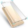 Прозрачный защитный чехол для Xiaomi Mi 5S защитный чехол для xiaomi mi 6 от nillkin