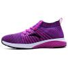 купить ANTA женские кроссовки 12715536-2 Воздухопроницаемая модная обувь недорого