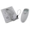 Карманный Цифровой Алкоголя Дыхание Тестер Анализатор Алкотестер Детектор Тест Тестирование карманный цифровой алкоголя дыхание тестер анализатор алкотестер детектор тест тестирование