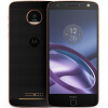 Motorola Moto Z 4ГБ + 64ГБ, Смартфон смартфон