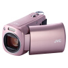 JVC GZ-N1PAC HD видеокамеры памяти