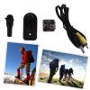 SQ8 Mini Full HD DV Спорт ИК ночного видения DVR видеокамеры камеры видеокамеры