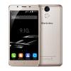 Blackview P2 4G Мобильный телефон