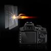 Закаленное стекло пленка камеры ЖК-экран протектор для Nikon D3100 / D3200 / D3300 профессиональная цифровая slr камера nikon d3200 18 55mmvr