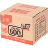 Як довольно жесткие мешки для мусора 45x55cm Упаковки навалом 20 600 HC065147 участия baicaoyuan среднего громоздк мешки для мусора мешки для чистки 10 томов 45x55cm зеленый