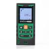 Old A (LAOA) handheld laser range finder electronic scale infrared range finder 40 meters LA516040