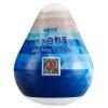 4-мерное пространство самолет чашки яйцевидной мужчины секс-игрушки yхaiio pheromones 196 мл молока