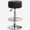 Хуа Кай Star барный стул стул ребенка стул отдыха стул барный стул прием барный стул стулья HK103 черный стул therme