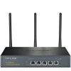 TP-LINK TL-WVR450G 450M беспроводной маршрутизатор корпоративного класса принт сервер tp link tl ps110u
