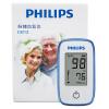 Philips (PHILIPS) DB18 палец зажима оксиметр philips 12627cp