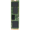 Intel (Intel) 540S серии 240G M.2 2280 Интерфейс SSD-накопители ssd накопитель intel 540s series ssdsckkw256h6x1 256гб m 2 2280 sata iii [ssdsckkw256h6x1 950892]