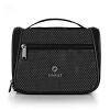 Tianyi TINYAT путешествия мыть сумку сумки сумки мужские и женские косметические сумки большой емкости хранения сумка водонепроницаемый сумка для багажа T702 черный мужские сумки